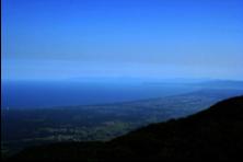 岩木 山 スカイライン
